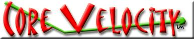 CORE VELOCITY logo